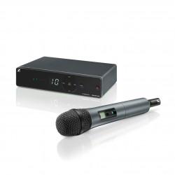 Microfono Inalambrico SENNHEISER XSW 1-825 Set Vocalista (Rango A) Foto: \192