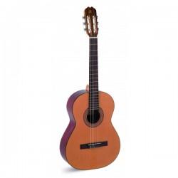 Guitarra Clásica ADMIRA Paloma Foto: \192