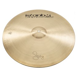 Plato ISTANBUL AGOP Sterling Ride 22 (B-Stock) Foto: \192