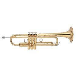 Trompeta YAMAHA YTR-8310Z Foto: \192