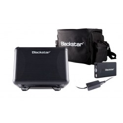 Amplificador BLACKSTAR Super Fly Pack Foto: \192