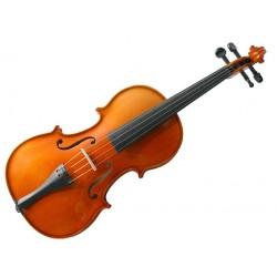Violin STRUNAL 150 1/2 Foto: \192