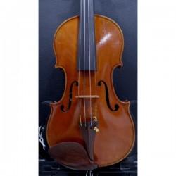 Violin SIELAM Aria 4/4 Foto: \192