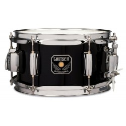 Caja GRETSCH BH-5510-BK Blackhawk Mighty 10x5,5 Foto: \192