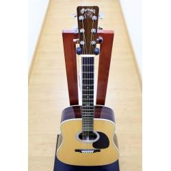 Guitarra Acustica MARTIN D-28 John Lennon Foto: \192