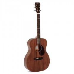 Guitarra Acustica SIGMA 000M-15+ Foto: \192