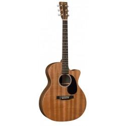 Guitarra Acustica MARTIN GPCX2AE Macassar Foto: \192