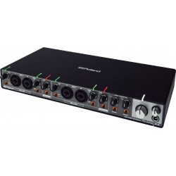 Interface Audio ROLAND Rubix44 Foto: \192