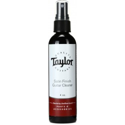 Limpiador TAYLOR Satin Guitar Cleaner Foto: \192