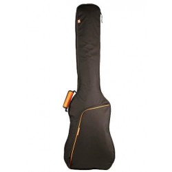 Funda Bajo ARMOUR ARM650B Foto: \192