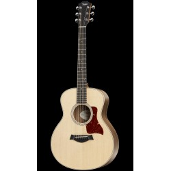 Guitarra Acustica TAYLOR GS MINI-e Walnut ES-B Foto: \192