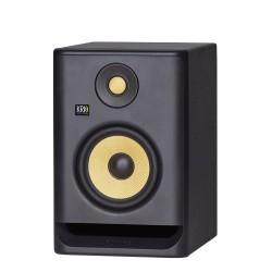 Monitor KRK RP5 G4 Black (Unidad) Foto: \192