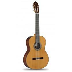 Guitarra Clasica ALHAMBRA 5P Foto: \192