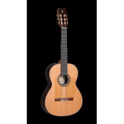 Guitarra Flamenca ALHAMBRA 10FP Piñana Foto: \192