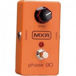 Pedal MXR M101 Phase 90 Foto: \192