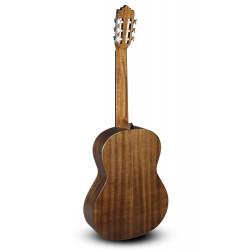 Guitarra Clasica PACO CASTILLO 201 (Brillo) Foto: \192