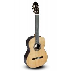 Guitarra Clasica PACO CASTILLO 240 Foto: \192