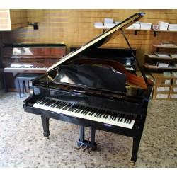 Piano Cola KAWAI CA-40A Negro Pulido Segunda Mano Foto: \192