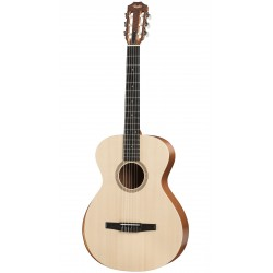 Guitarra Clasica TAYLOR Academy 12e-N Foto: \192