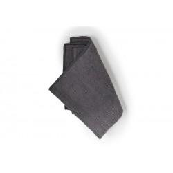Gamuza TAYLOR Premium Plush Microfiber Cloth 12x15 Foto: \192