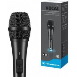 Microfono SENNHEISER XS-1 Foto: \192