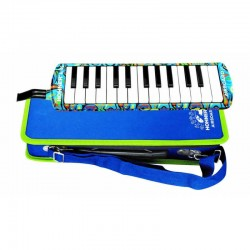 Melodica HOHNER Airboard Junior 25 Foto: \192
