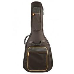 Funda Guitarra Clasica ARMOUR ARM2000C Foto: \192