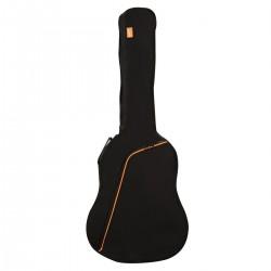 Funda Guitarra Electrica ARMOUR ARM650G Foto: \192