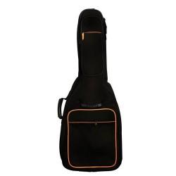 Funda Guitarra Clasica ARMOUR ARM1550C Foto: \192