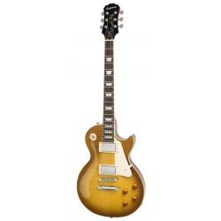 Guitarra Electrica EPIPHONE Les Paul Standard Plus Top Pro Honey Burst Foto: \192