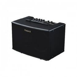 Amplificador Acustica ROLAND AC-40 Foto: \192