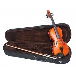 Violin KREUTZER School 1/2 Foto: \192
