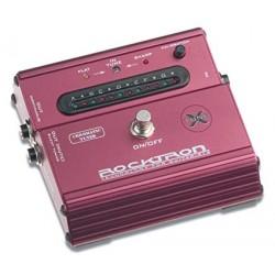 Afinador ROCKTRON X-Tune Foto: \192
