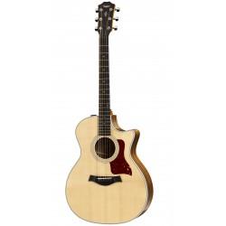 Guitarra Acustica TAYLOR 414ce V-Class Foto: \192