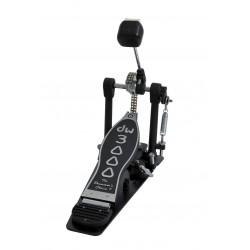 Pedal Bombo DW 3000 Foto: \192