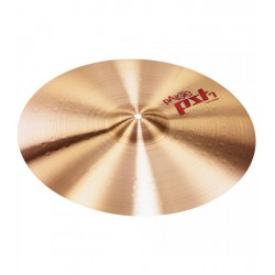 Plato PAISTE PST7 Crash Thin 14 Foto: \192