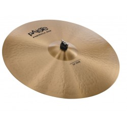 Plato PAISTE 602 Modern Essencials Ride 22 Foto: \192