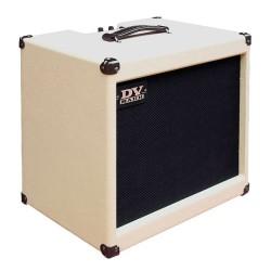 Amplificador DV Mark Jazz 12 Foto: \192