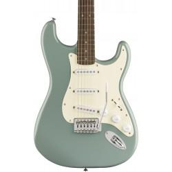 Guitarra Electrica SQUIER LTD Bullet Stratocaster Tremolo Sonic Grey Foto: \192