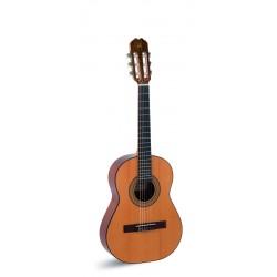 Guitarra Clásica ADMIRA Infante (Cadete) Foto: \192