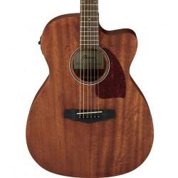 Guitarra Acustica IBANEZ PC12MHCE-OPN Foto: \192