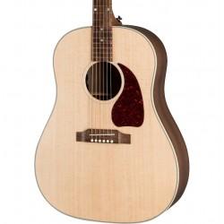 Guitarra Acustica GIBSON G-45 Studio Antique Natural Foto: \192