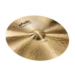 Plato PAISTE 602 Modern Essencials Crash 19 Foto: \192