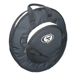 Funda Platos PROTECTION RACKET 6020-00 Foto: \192