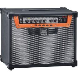 Amplificador ROLAND GA-112 Foto: \192