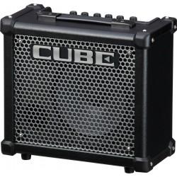 Amplificador ROLAND Cube-10GX Foto: \192