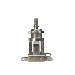 Selector SWITCHCRAFT SW-210-N Foto: \192