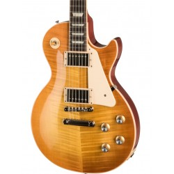 Guitarra Electrica GIBSON Les Paul Standard 60s Unburst Foto: \192