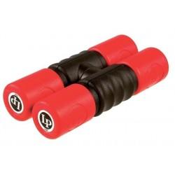 Shaker LP LP441TL Twist Loud Rojo Foto: \192