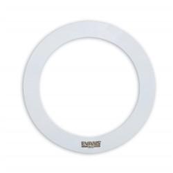 Apagador EVANS E-Rings 14 1,5 Foto: \192